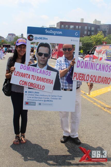 Fotos del Desfile Dominicano del Bronx 2015 IMG_6299.jpg