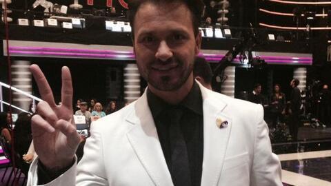 Cristian Zuárez