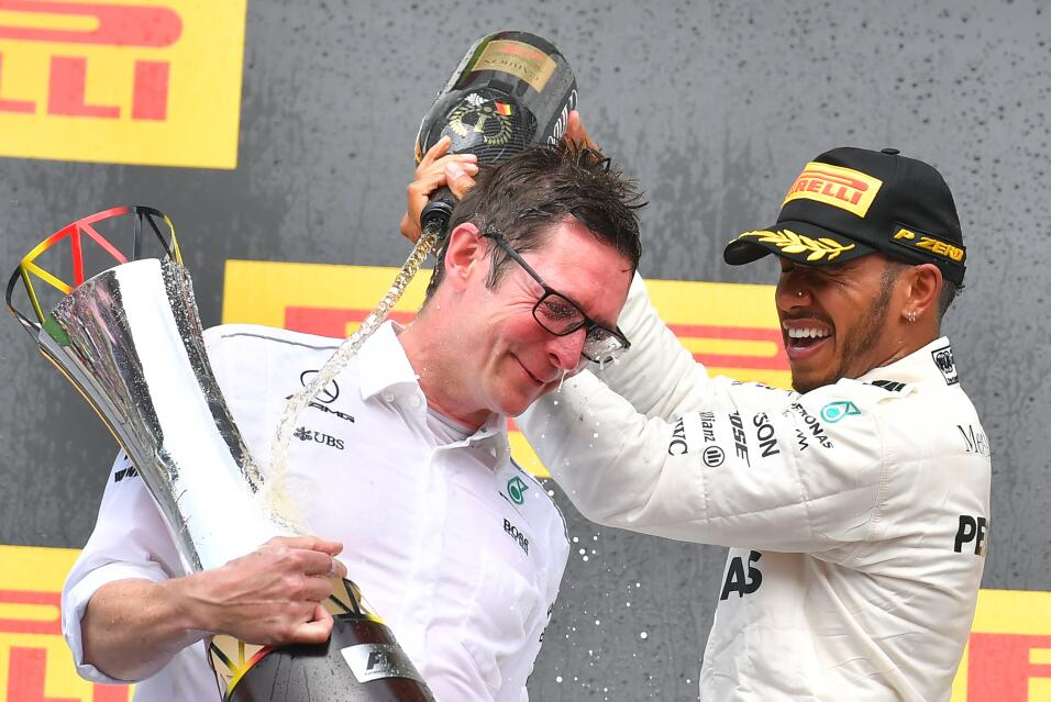 Lewis Hamilton gana el GP de Bélgica GettyImages-839850572.jpg