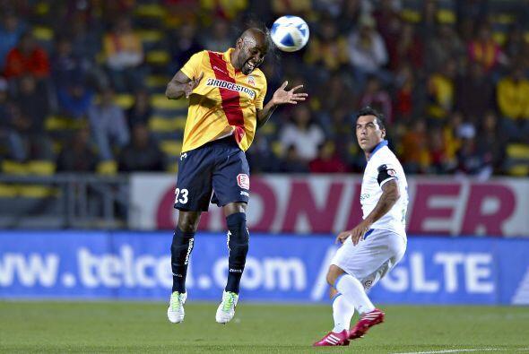 Querétaro recibe a Monarcas con mínimas opciones de alcanzar Liguilla y...