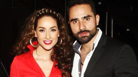 ¿Susana González y Marcos Montero tienen planes de boda?