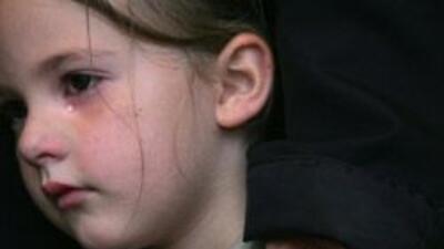 Padre de familia en NY agredio sexualmente a seis compa?eras de salon de...