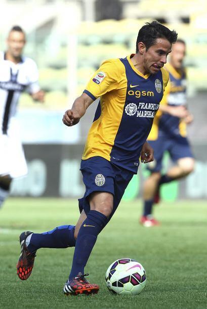 El regreso de Javier Saviola al River Plate está cada vez más cerca. Seg...