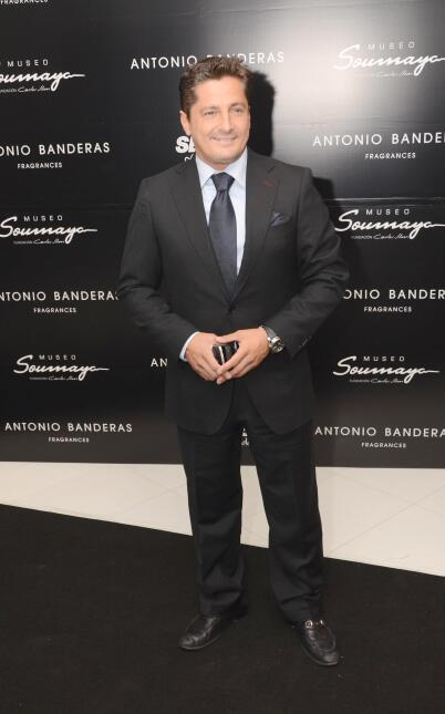 Alejandro Basteri