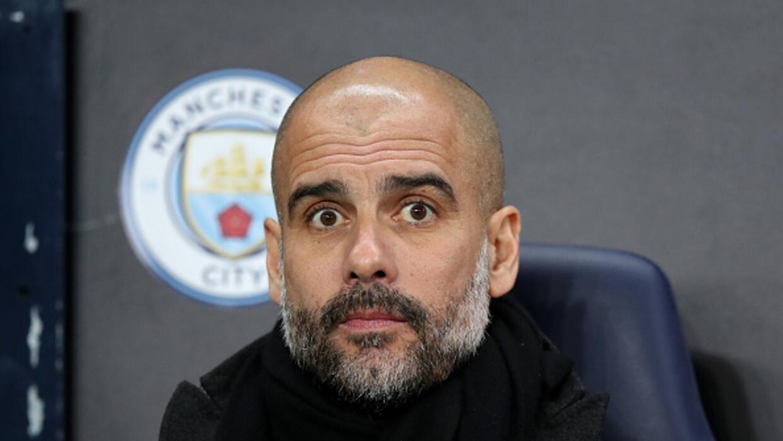 El Manchester City cayó 2-1 ante Basilea en Champions League.