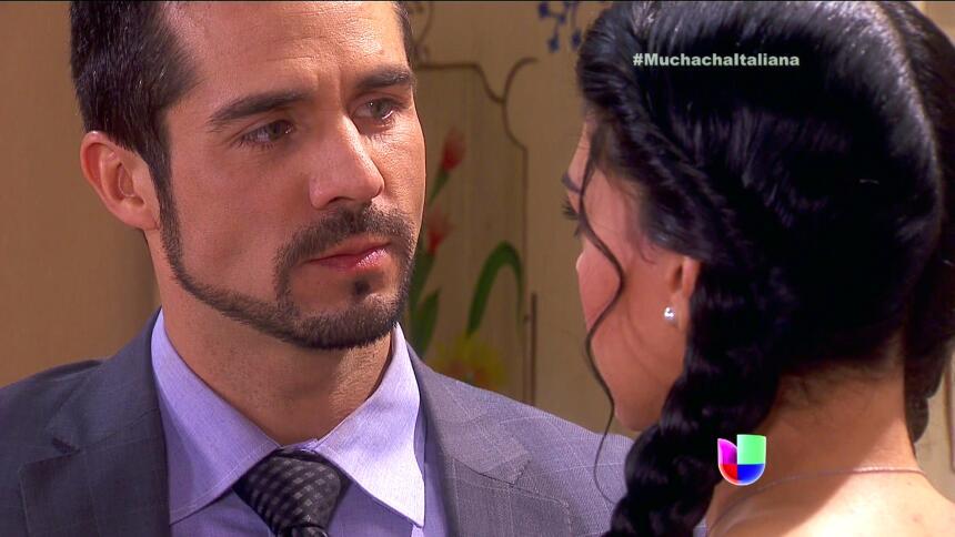 ¿Pedro y Fiorella podrán olvidarse de su amor? 54033FF6F0764717BFB226328...