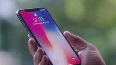 Estás son algunas de las novedades tecnológicas que se esperan para el 2019