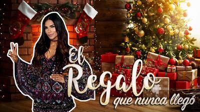 El acto de amor por parte de la hermana de Alejandra Espinoza que marcó su vida en Navidad