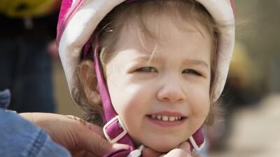 Los pequeños hemofílicos enfrentan continuos desafíos de salud a medida...