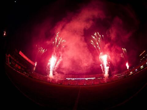 Previa LA Galaxy vs. Club América: El esperado debut de Steven Gerrard f...