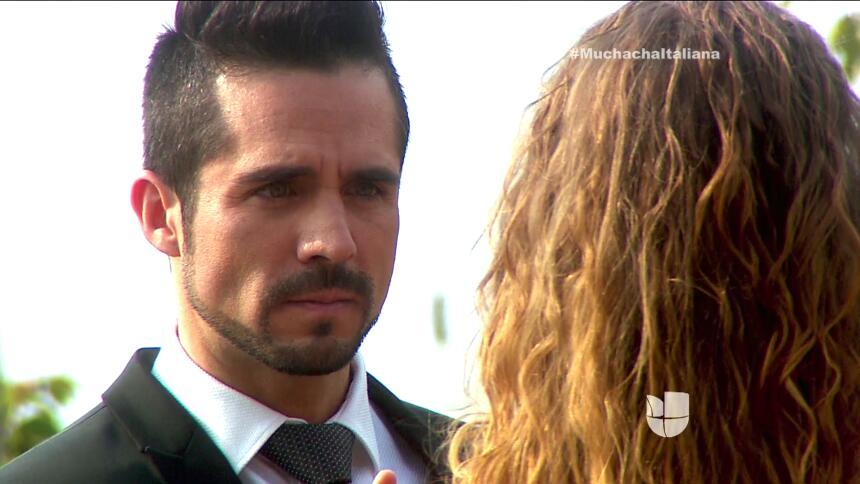 ¡Fiorella y Pedro se dijeron adiós! E22A4D5827DA45AE927B5C37A7525AE9.jpg