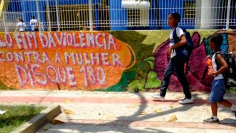 """El concurso de nombre """"Arte Sin Frontera"""" se celebrará este miércoles y..."""