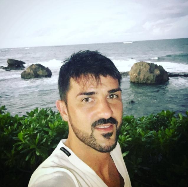 Las mejores fotos que dejó el viaje de New York City por Puerto Rico Cap...