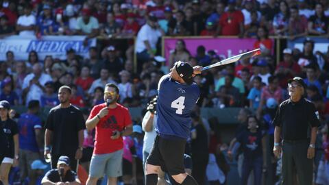 Univision Puerto Rico Inicio reencuentro-team-rubio-jamfotos-jam-6.jpg