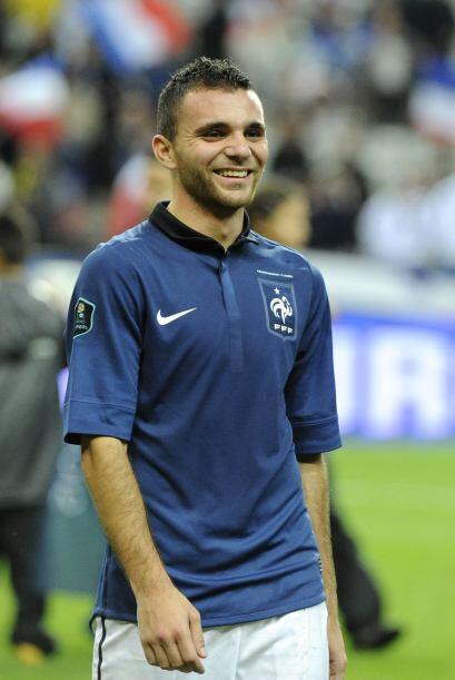 Por otro lado, el Lille, con dinero para fichar tras la salida de Hazard...