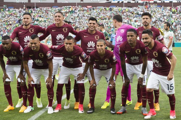 Santos se lleva una infartante victoria ante el América 20170423_7104.jpg
