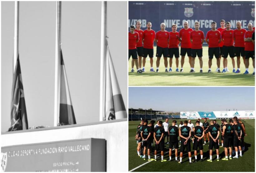 Con 24 minutos de Vela, la Real Sociedad goleó al Villarreal en Anoeta E...