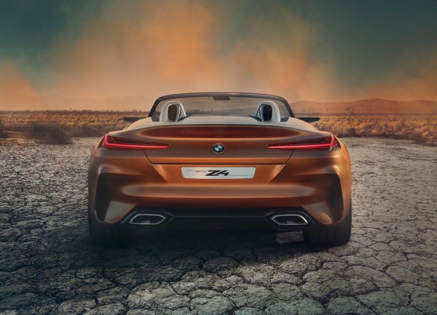 Este es el BMW Concept Z4 en fotos BMW-Z4_Concept-2017-1280-09.jpg