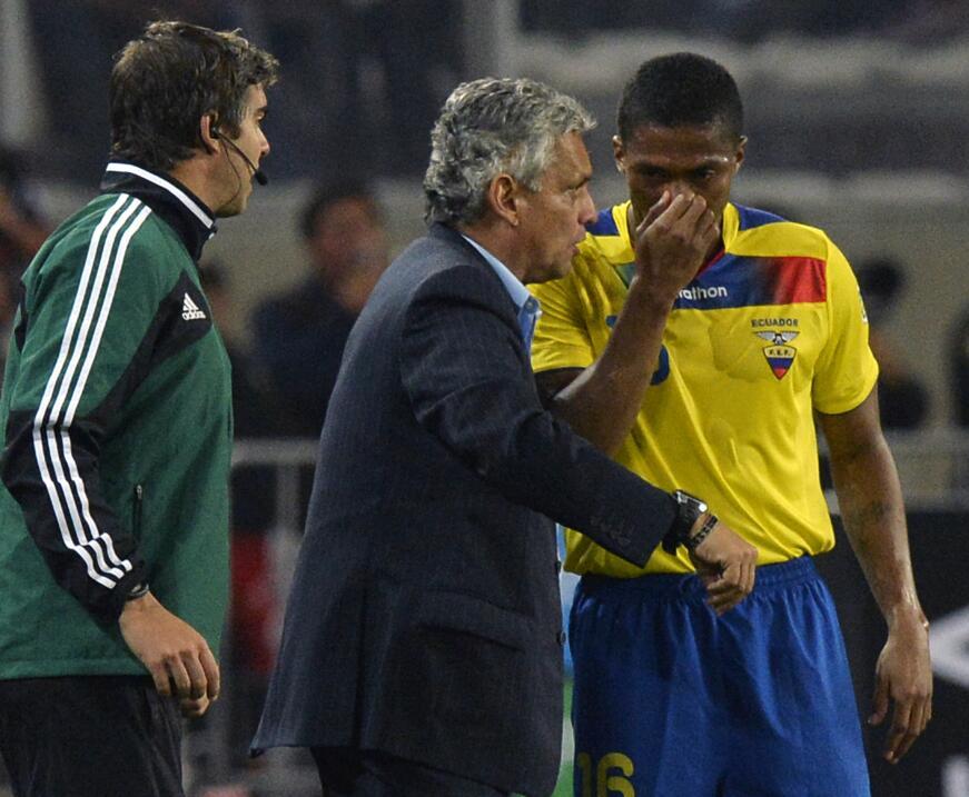 Cuatro mexicanos ascienden a Primera División en Colombia con el Boyacá...