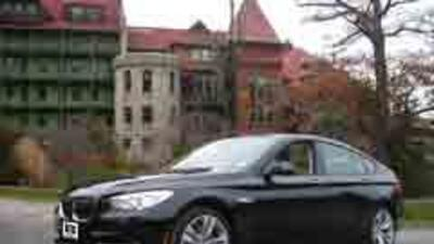 BMW Serie 5 GT 2010 fd0da3698c9f4e28a88fdb94c2d7d917.jpg