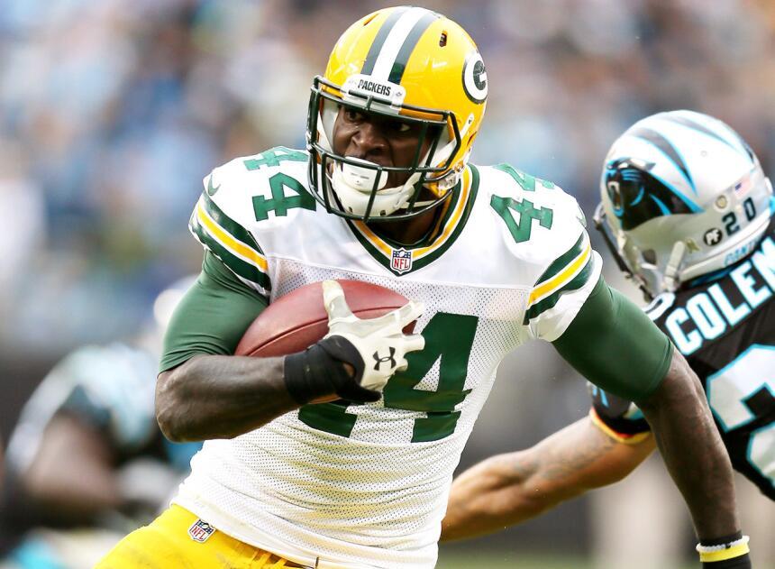 Los 30 jugadores con más puntos de fantasy en la semana 9 de la NFL 28.jpg