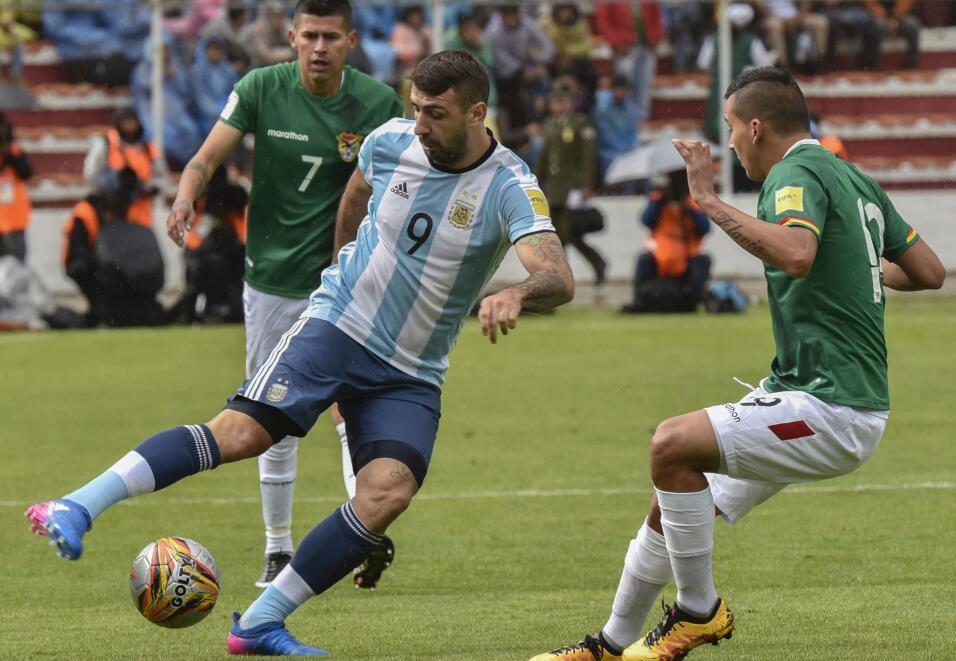 Esta es la carta que Lionel Messi le envió a la FIFA y que se ha filtrad...