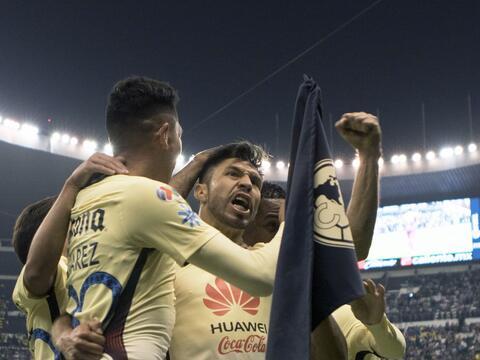 Nahuel Guzmán, único en la Liga MX: tiene y expresa sus opiniones políti...