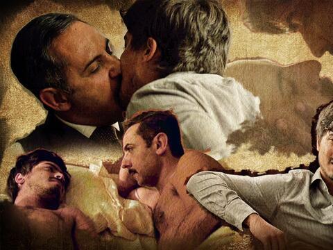 Don Sol amante en El Chapo
