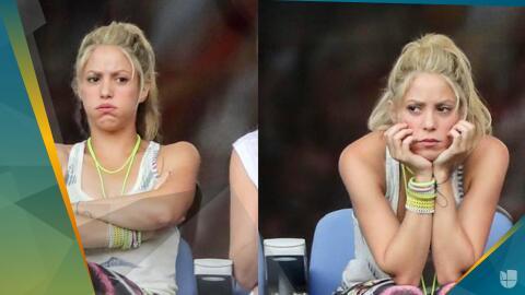 Shakira hola.jpg