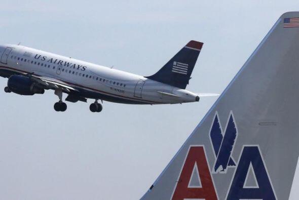 Si quieres volar desde Dallas, USA a Hong Kong, China tu vuelo duraría 1...