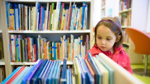 Libreria