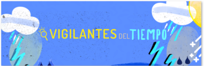 SOCIAL FOLLOW HORIZONTAL IMAGE VIGILANTES DEL TIEMPO