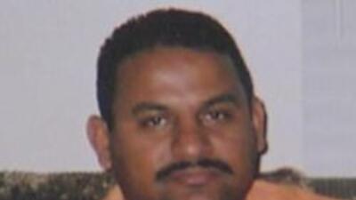 Pavel López padre asesinado