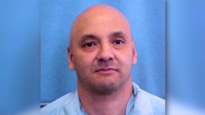 Jurado recomienda pena de muerte para asesino serial que se libró dos veces de la condena capital