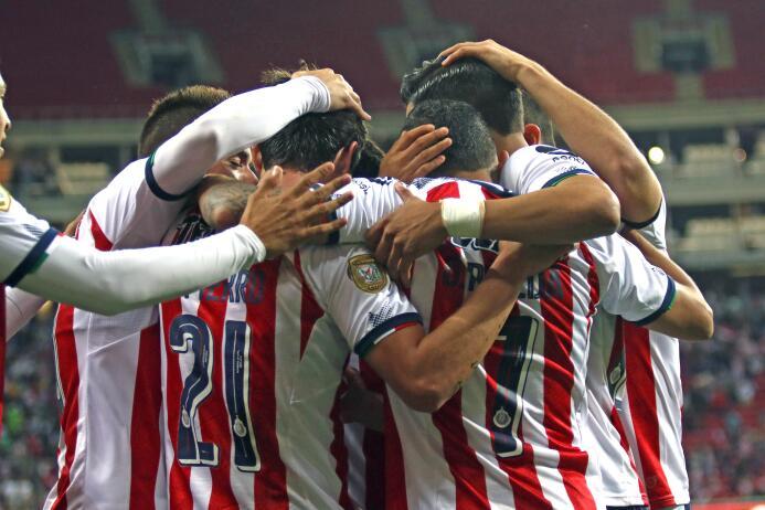 Las Chivas fracasan de nuevo, ahora en la Copa MX gol-carlos-fierro.jpg
