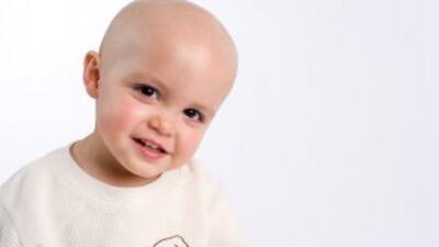 Apoya a St Jude este 3 y 4 de febrero de 2012.