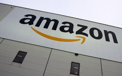 Amazon se acerca al futuro: la empresa busca entregar sus paquetes por m...