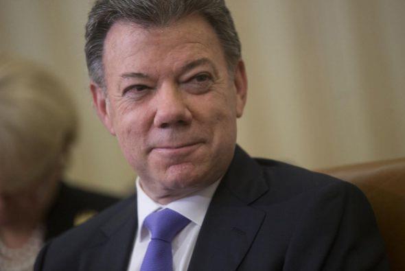Colombia fue evaluada con BBB.