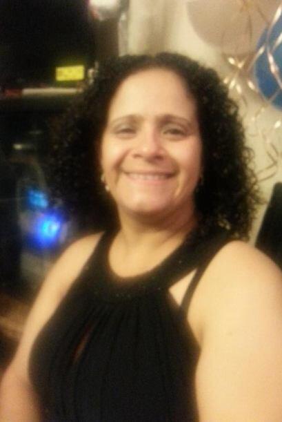 @Iris3family: #YoSoyTona Desde Chicago IL, A mis 44 años vivo feliz por...