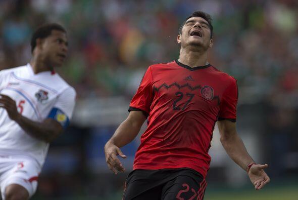 8.- 'Chuletita' Orozco ya no debe regresar.- Javier Orozco participó en...