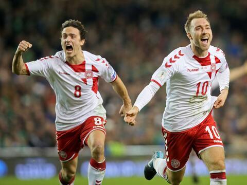 Inglaterra y Brasil empatan sin goles en Wembley gettyimages-874213728.jpg