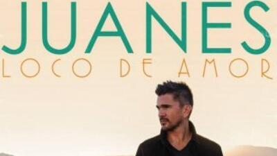 El intérprete colombiano está de estreno con su nuevo material, en dicho...