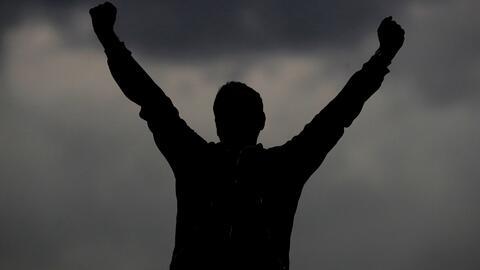 Un minuto a tu lado: ¿Qué tan responsable es usted de sus logros o fraca...
