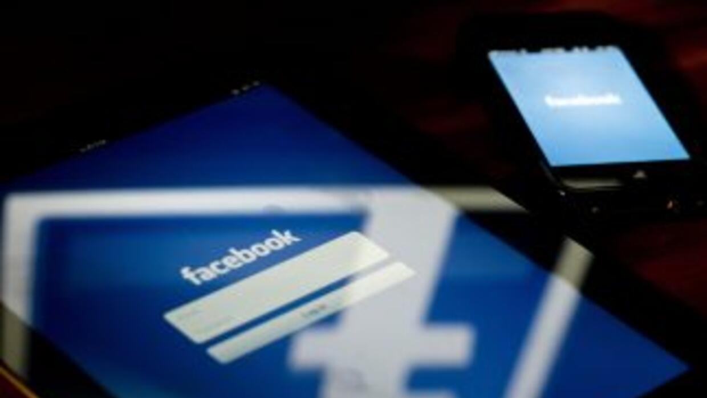 La publicidad en dispositivos móviles representó 66% de los ingresos por...