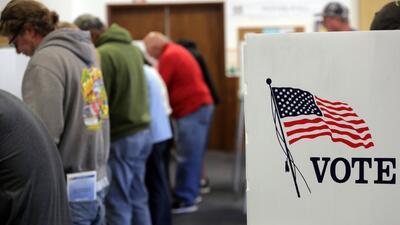 De qué se tratan las 5 propuestas en la boleta de las elecciones primarias de California