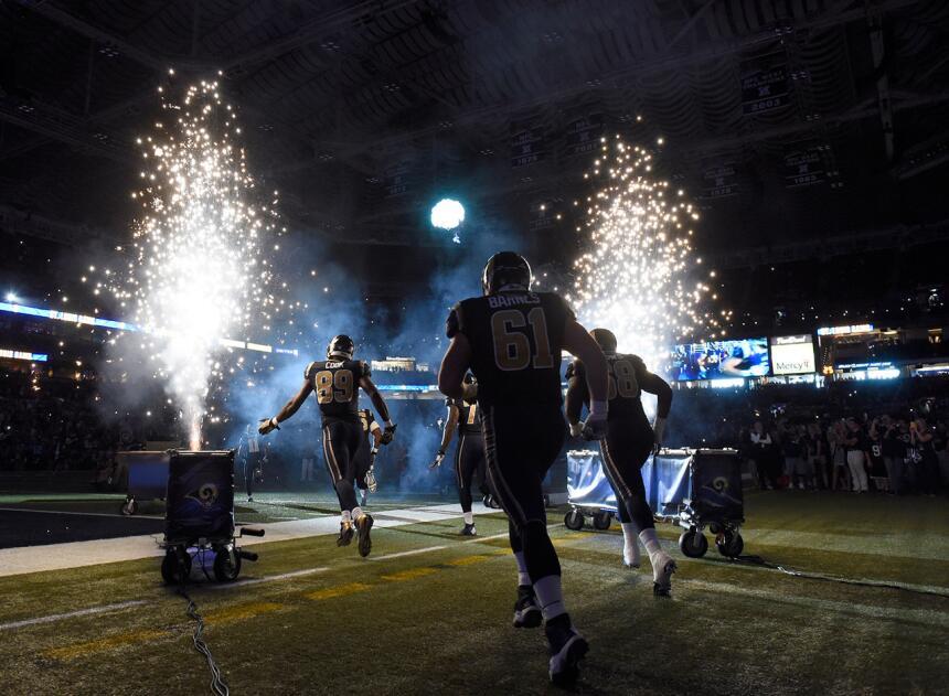 Ranking del valor de las 32 franquicias de la NFL según Forbes 28.jpg
