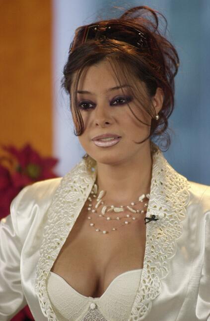 Yadhira Carrillo cumple 44 años siendo una exitosa empresaria