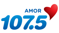 Amor 107.5