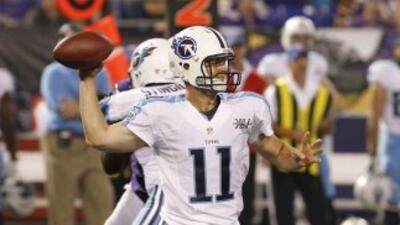 Rusty Smith (AP-NFL).