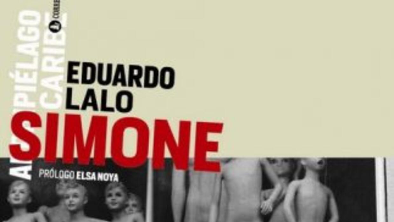 """El rodaje de la película """"Simone"""" se realiza en San Juan. La novela le v..."""
